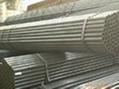 直縫焊管 5