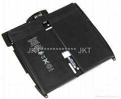 For iPad 1 Battery Pack Original New