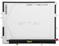 For iPad 1 LCD Screen Display
