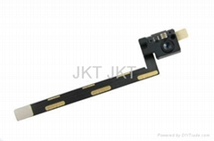 For iPad 2 Front Face Camera Flex Cable Module