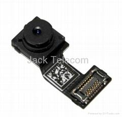 iPad 3 Back Rear Camera Flex