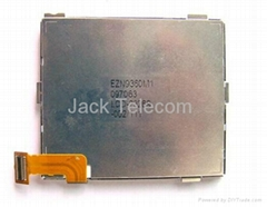 for BlackBerry 9700 Torch LCD Screen  002/111
