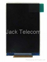 HTC Wildfire S A510e G13 LCD Screen Display