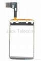 HTC Wildfire A3333 G8 Touch Screen Panel