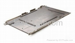 iPhone 3GS LCD Screen Metal Shield Plate Cover