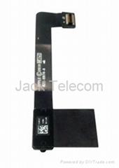 iPad 1 Proximity Light Induction Sensor Flex Cable
