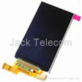 for Motorola MOTO XT615 LCD Screen
