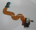 iPad Mini Dock Connector Charging Rerplacement Part Flex Cable
