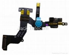 iPhone 5 Proximity Light Induction Sensor Flex Cable