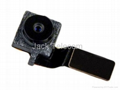 iPod Touch 4 Back Rear Front Camera Flex Cable Module