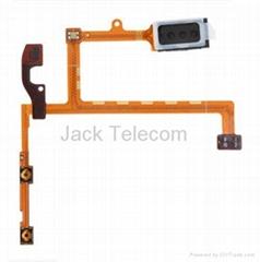 Samsung Galaxy S III S3 I9300 Ear Speaker Flex Cable Ribbon