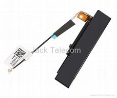 iPad 3 Left Short Antenna Signal Flex Cable for iPad 3