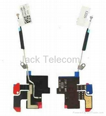 For iPad 3 GPS Signal Antenna Flex Cable
