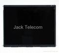 For iPad 3 LCD Screen Display