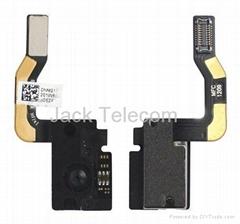 iPad 3 Front Facing Camera Flex Cable Module
