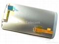 HTC Sensation Z710e G14 LCD Display