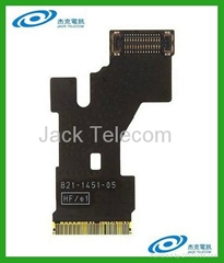 for iPhone 5 LCD Screen Flex Cable