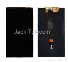 LG Tegra 2 VS910 LCD ScreenDisplay