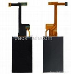 LG Lucid VS840 LCD Screen Display
