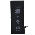 For iPhone 6 Compatible Battery  2