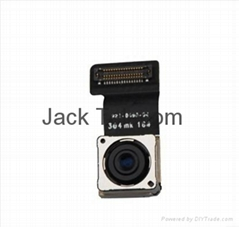 Brand New for iPhone 5S Back Camera (Hot Product - 1*)