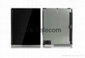 For ipad 2 LCD Display OEM
