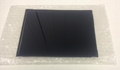 For ipad 2 LCD Display OEM 7