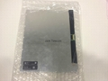 For ipad 2 LCD Display OEM 6