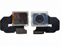 Back Rear Main Camera Module Flex Cable