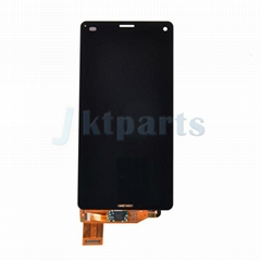 Venta caliente nueva Original para Sony Xperia Z3 MIni compacto D5803 D5833 mont