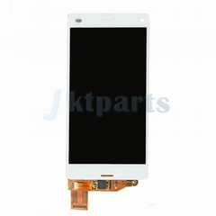 Venta caliente nueva Original para Sony Xperia Z3 MIni compacto D5803 D5833