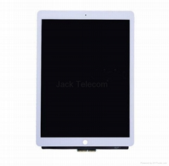 For iPad Parts