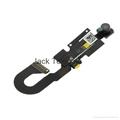 For iPhone 7 front camera & sensor flex cable Original