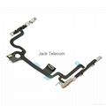 For iPhone 7 Power & Volume Button Flex