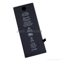 For  iPhone 6S Battery Replacement Parts