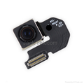 For iPhone 6S rear camera