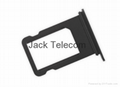 For iPhone 7 SIM Card Tray