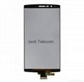 For LG G4 lcd assembly black Original 3