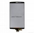 For LG G4 lcd assembly black Original