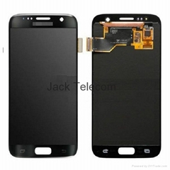 For Samsung Parts