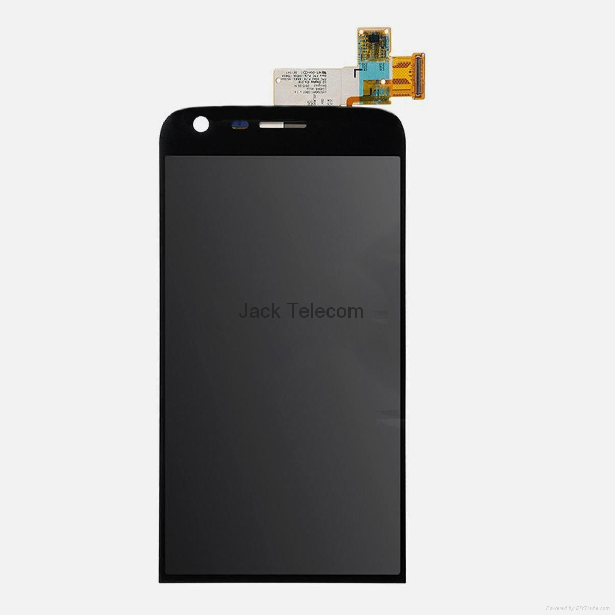 For LG G5 Touch screen assembly Black 2