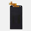 For LG G5 Touch screen assembly Black 3