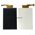 For LG Optimus G5 Touch Screen Assembly Black