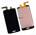 For LG L70 LCD Touc screen Assembly
