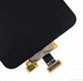 For LG K5 Touch screen Assembly black 5