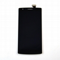 for oneplus one LCD Display Screen Replacement 1