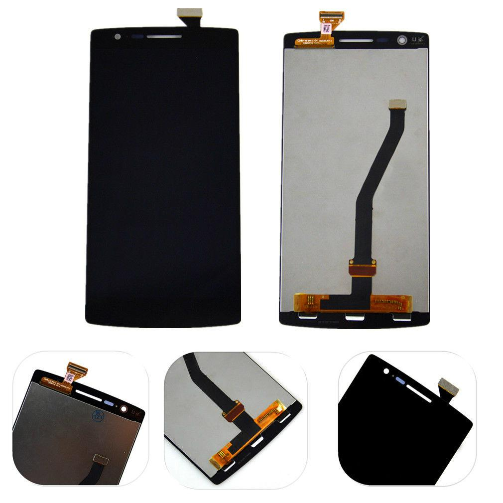 for oneplus one LCD Display Screen Replacement 3