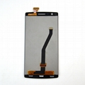 for oneplus one LCD Display Screen Replacement 2