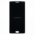 For oneplus two LCD and digitizer assembly 3