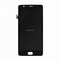 for oneplus three LCD Screen Display